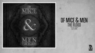 Of Mice & Men - When You Can't Sleep At Night (Official Audio)
