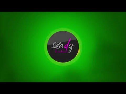 Xxx Mp4 Lady Fashion Spot Publicitario 3gp Sex