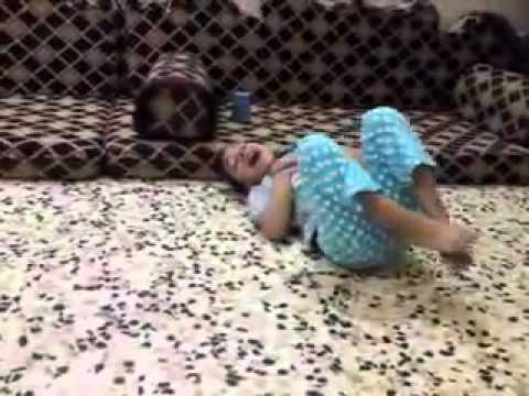 تحشيش بنات عراقيات