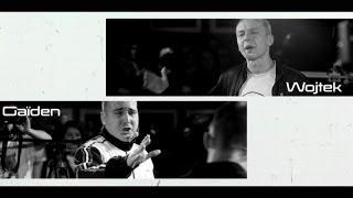 Rap Contenders Edition 7 - Gaïden vs Wojtek (Battle pour le Titre)