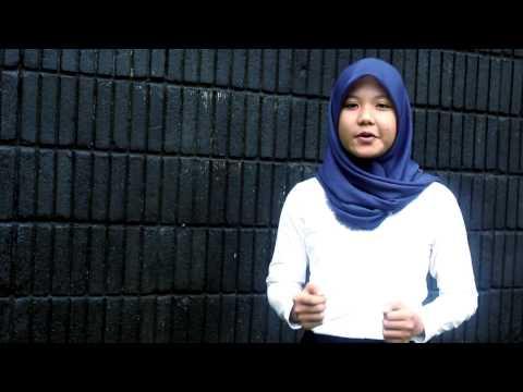 Xxx Mp4 G Irls 20 Summit 2015 Application Video Mutiara Marganita Indonesia 3gp Sex
