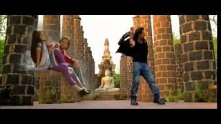Tera Mera Rishta Remix   Awarapan 2007  HD    Full Song HD   Emraan Hashmi & Shriya Saran