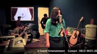 Sheila Majid - Sinaran (Cover) by U Sound Entertainment