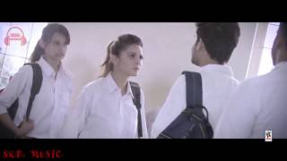 COLLEGE LOVE FULLY ROMANTIC SONGS.....ROMANTIC SCENCE WITH RAMANTIC SONG OF MASHUP....
