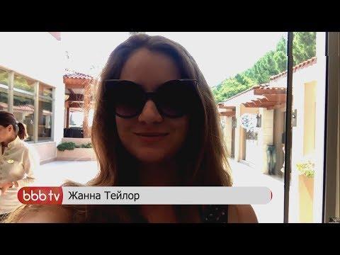 Туреччина, Кемер, Akka Alinda Hotel 5 - відгуки 2018