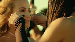 Fanny Lu - Lo Que Dios Quiera (Official Video) ft. Gente de Zona