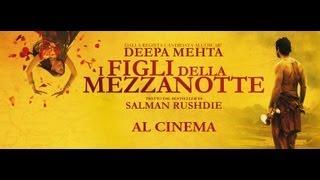 I Figli della Mezzanotte - Trailer Ufficiale Italiano