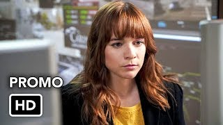 "NCIS: Los Angeles 10x02 Promo ""Superhuman"" (HD) Season 10 Episode 2 Promo"