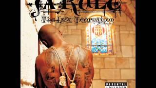 Ja Rule (Mesmerize) ft.Ashanti (HQ)