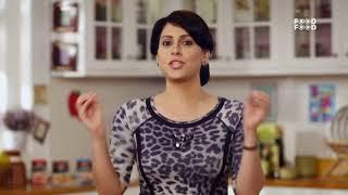 Chicken Nuggets || Mummy Ka Magic | Amrita Raichand | Food Food