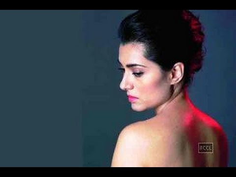 Bengali Star Prosenjit's Wife Arpita Goes Topless in Her Bollywood Debut