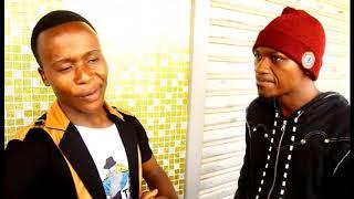 Cloudy P  Mwakalasya Haikuwa Ridhiki Yako Official Video