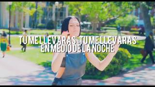 Jessie J - Flashlight (Traducida al Español)