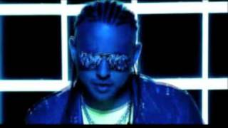 Sean Paul- So fine