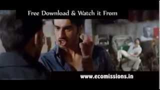 Gunday   HD Hindi Movie