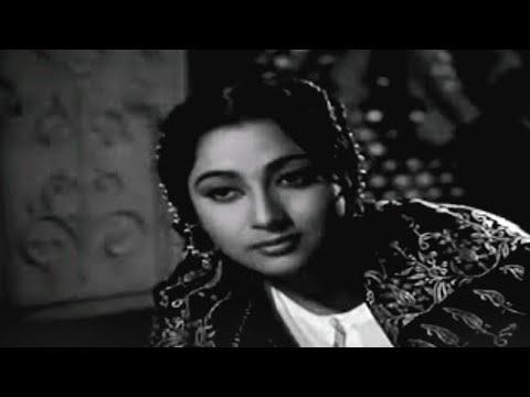 bite din yad dilate ho main jab bhi akeli hoti hoon Asha Bhosle Sahir N.Dutta a tribute