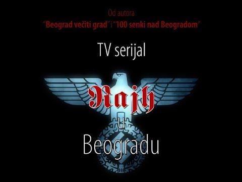 Xxx Mp4 Rajh U Beogradu 01 Emisija 3gp Sex