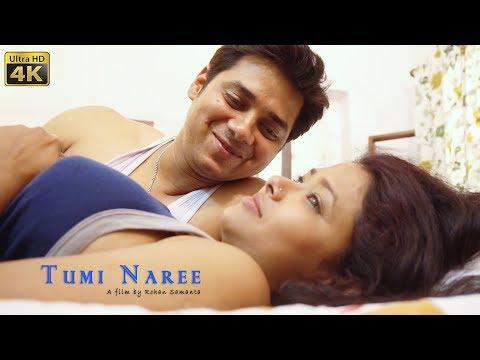 Xxx Mp4 Bengali Short Film 2018 Tumi Naree Jeet Jayeeta By Rohan Samanta 3gp Sex