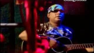 Nodir Buke Chad- Auyb Bachchu