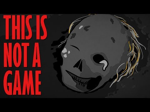 A Video Game with a Deadly Secret - Pale Luna Creepypasta Story Time // Something Scary | Snarled