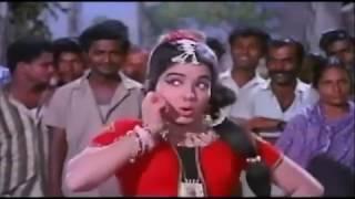 மட்சனா மாமாவா | Machchana Mamavaa | M.G.R,Jayalalitha | Raman Thediya Seethai | Movie Song HD