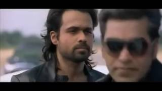 Awarapan With English Subtitles