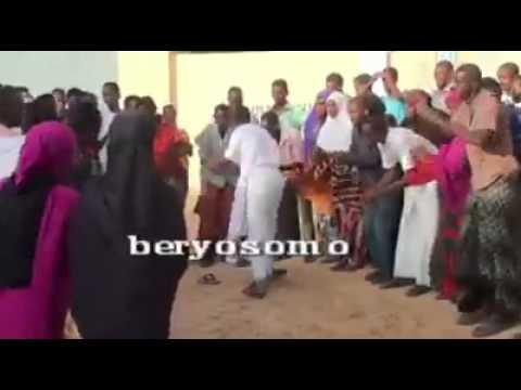 Xxx Mp4 Somali Cultural Nomadic Dance 3gp Sex
