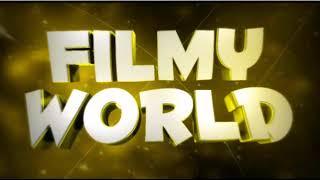 Filmy World Intro video - get filmy updates daily