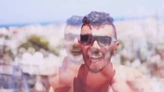 Download ToTi New Rap Tunisien 2017  Official Clip    ByeBye Tunisie 3Gp Mp4