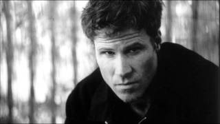 Mark Lanegan - The Beast In Me (Full Song)
