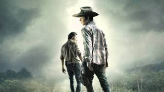 The Walking Dead Season 4 - Bad Moon Rising Full Version!!!