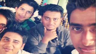 Darshan Raval's...Dhokha dhadi-Music Video.
