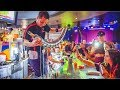 How To Make Big Tips As A Bartender  (Rene Garcia Las Vegas)