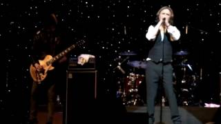 John Waite - If you ever get lonely