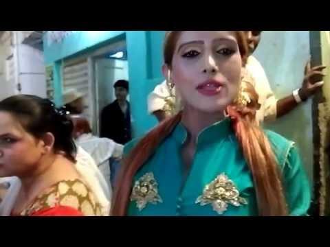 Xxx Mp4 Hijra Beauties At Ajmer 3gp Sex