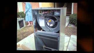 Tampa AC Repair and Air Conditioning Service