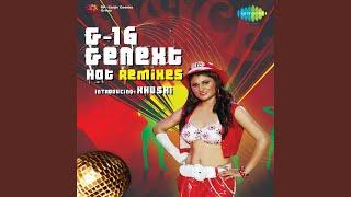 Ja Re Ja O Harjaee Remix