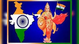 Mera bharat maian full hd movie 3gp downlod