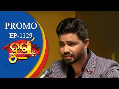 Xxx Mp4 Durga 21 July 18 Promo Odia Serial TarangTV 3gp Sex