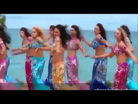 Xxx Mp4 O O Arabic Belly Dance 3gp Sex