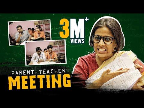 Xxx Mp4 Parent Teacher Meeting Mahathalli 3gp Sex