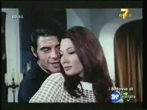 Rosalba Neri è Alexa 1971