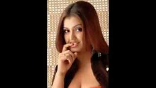 Hot Mallu Sona Aunty