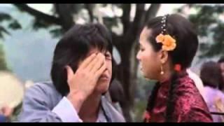 Drunken Master 1978   Full Movie 360p 1 clip0