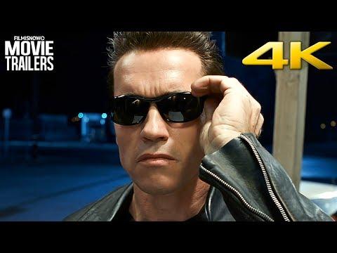 Xxx Mp4 Terminator 2 Judgment Day 3D Trailers 1 2 4K Restoration 3gp Sex