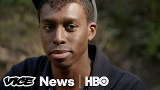 Meet The Black Comedian Who Has Become Japan's Most Unlikely Star (HBO)