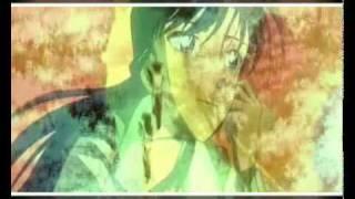 Detektiv Conan - Summer of 69.mp4