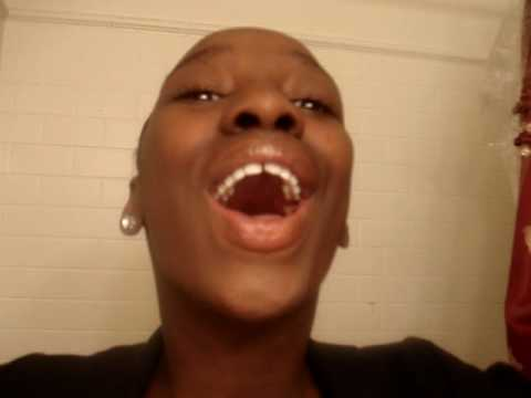 Xxx Mp4 Ebony Jenkins Singing 3gp Sex