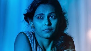 George goes looking for Kripa - Antony Tamil Movie | Nishanth, Vaishali, Lal