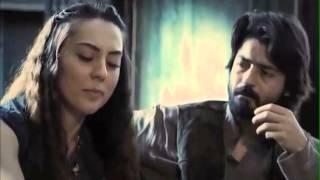 deniz tunca kaybedenler kulübü sinema filminden 1 bölüm